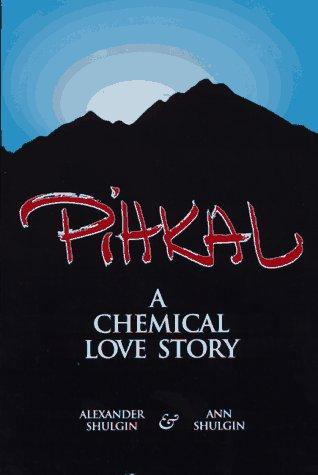 [Image: pihkal.jpg]